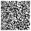 QR code with Kenai Peninsula Water Treatmnt contacts
