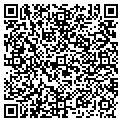 QR code with Brian The Sandman contacts