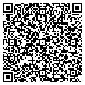 QR code with Emmonak High School contacts