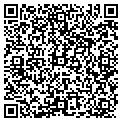 QR code with Juneau City Attorney contacts