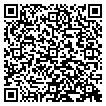 QR code with Larry Dashow MD PC contacts