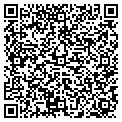 QR code with Robert D Dingeman MD contacts