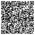 QR code with Grandma's Corner contacts