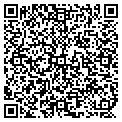 QR code with Harbor Liquor Store contacts