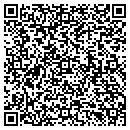 QR code with Fairbanks Environmental Service contacts