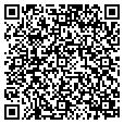 QR code with Center Bowl contacts