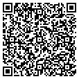 QR code with Red Samm Const contacts