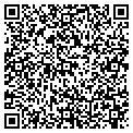 QR code with Ad Valorem Appraisal contacts
