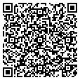QR code with Boeing Co contacts