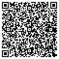 QR code with Cutler Hammer contacts