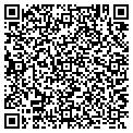 QR code with Barry's Construction & Service contacts