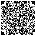 QR code with Long Beach Mortgage contacts