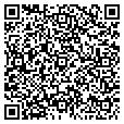QR code with Susitna Place contacts
