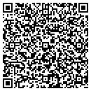 QR code with Permanent Cosmetics By Liza contacts