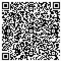 QR code with Marlin D Smith Law Office contacts