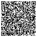 QR code with Royal Fork Restaurant contacts