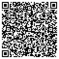 QR code with Step Ahead Preschool contacts