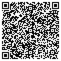 QR code with Took A Look Sales contacts