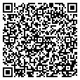 QR code with Pinecreek Home contacts