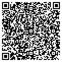 QR code with Fran Ulmer For Governor contacts