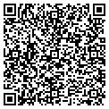 QR code with Classic Hardwoods contacts