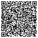 QR code with Alaska Healthcare Network contacts