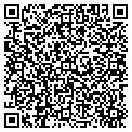 QR code with Mexico Lindo Video Store contacts