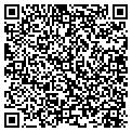 QR code with Dareen's Hair Studio contacts