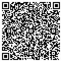 QR code with Cozy Market & Deli contacts