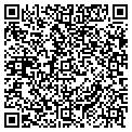 QR code with Waterfront Bed & Breakfast contacts