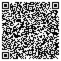 QR code with Palmer Painting Service contacts