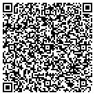 QR code with New England Invstigative Assoc contacts
