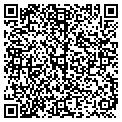 QR code with Toms Burner Service contacts
