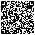 QR code with Pacific Rim contacts