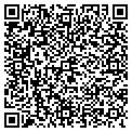 QR code with Shishmaref Clinic contacts