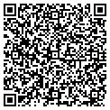 QR code with Maine Cab & Security contacts