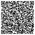 QR code with Horizon Charter School contacts