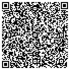 QR code with Karl F Sauerbrey Architect contacts