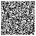 QR code with Employment Security Insurance contacts