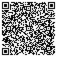 QR code with Spirit Charters contacts