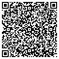 QR code with AHTNA Development Corp contacts