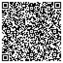 QR code with Vincent T Izzo contacts