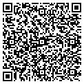 QR code with Alaska Vacations Intl contacts