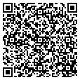 QR code with Bishop's Image contacts