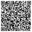 QR code with Paradise Tub & Tanning contacts