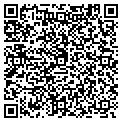 QR code with Andreafski Environmental Prgrm contacts