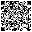 QR code with Nanook Alaska Gifts contacts