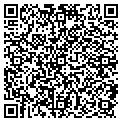 QR code with Divison of Epperheimer contacts