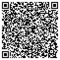 QR code with North Slope Oalgi Community contacts