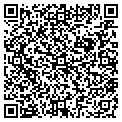QR code with GCI Yellow Pages contacts